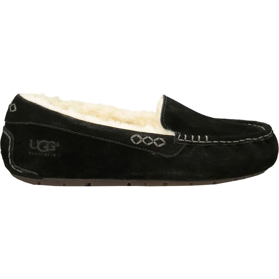 UGG Ansley Slipper - Womens