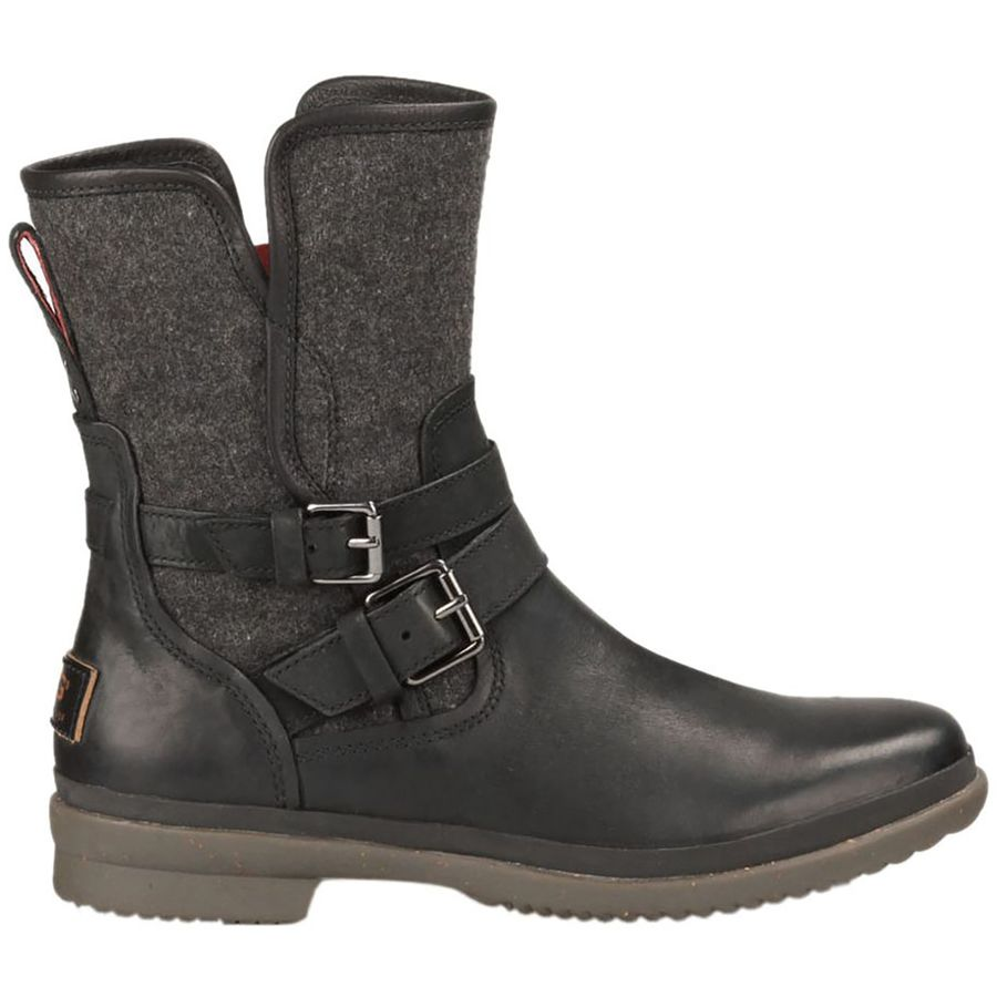ugg simmens boot s backcountry