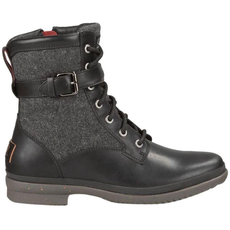 UGG - Kesey Boot - Women's - Black