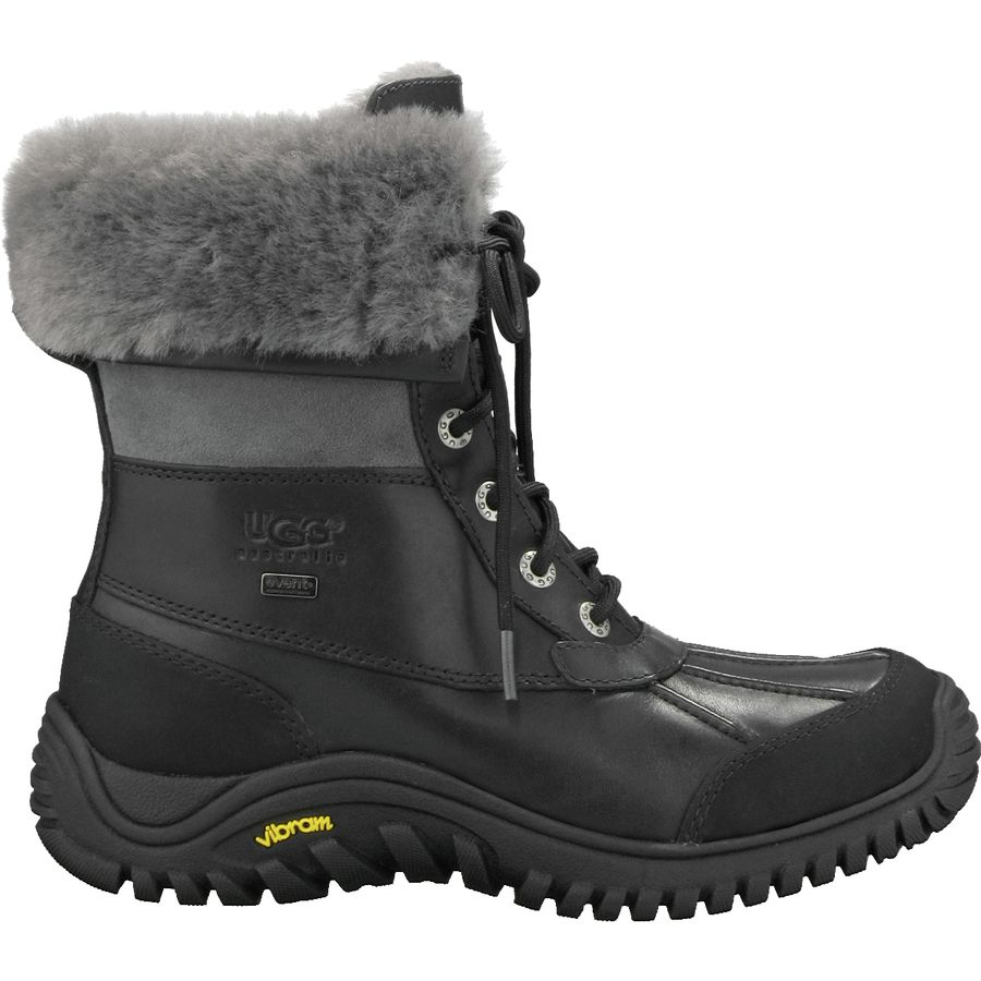 Beautiful Best 25+ Ugg Boots Ideas On Pinterest | Ugg Style Boots Cheap Ugg Slippers And Black Uggs