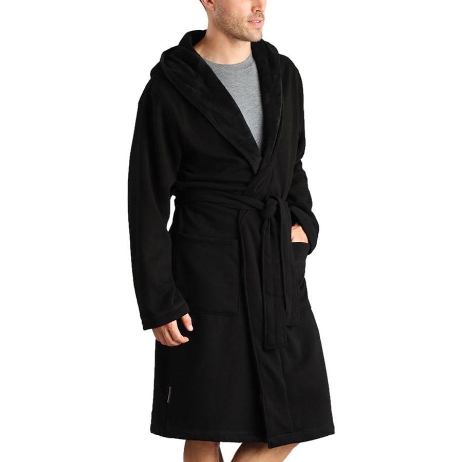 22755747e9a UGG Brunswick Robe - Men's