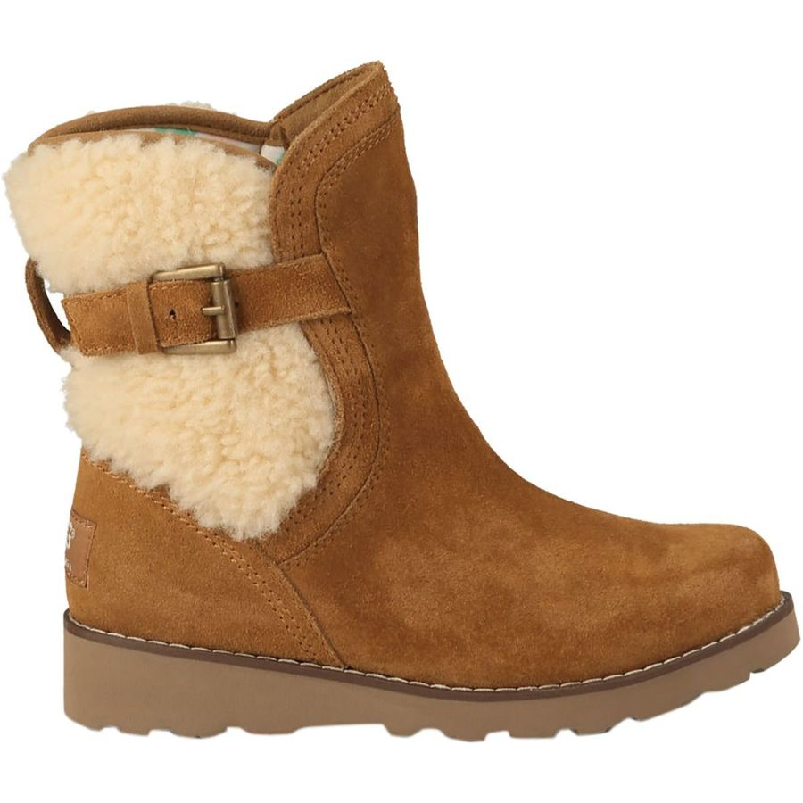 Featuring the luxurious Twinface sheepskin and cosy UGGpure™, our contemporary UGG collection including UGG Classic boots, casual shoes, trainers, slippers and fashion boots play with modern trends and iconic silhouettes for style that effortlessly transitions from season to season.