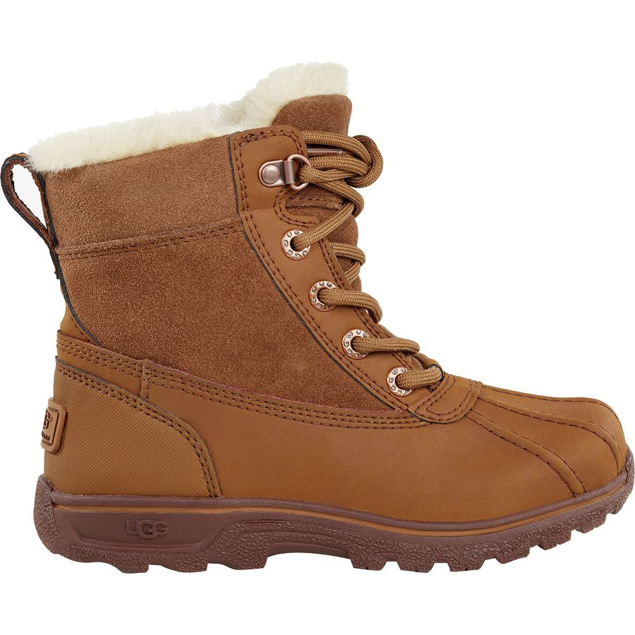 e8759b90f9e UGG Leggero Boot - Boys' | Backcountry.com