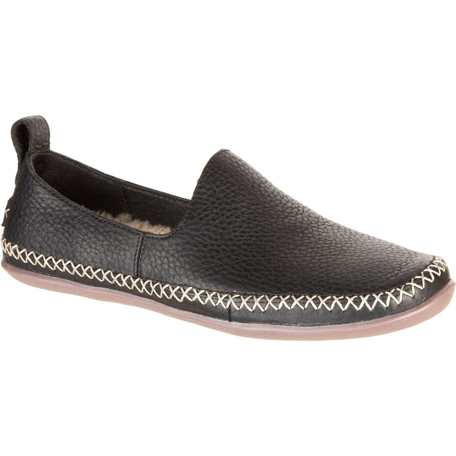 UGG Delfina Shoe - Womens