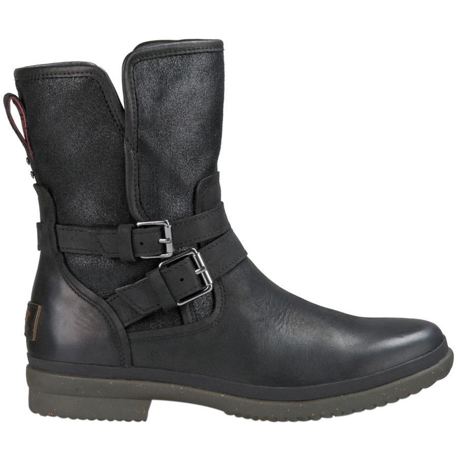 UGG - Simmens Boot - Women's - Black