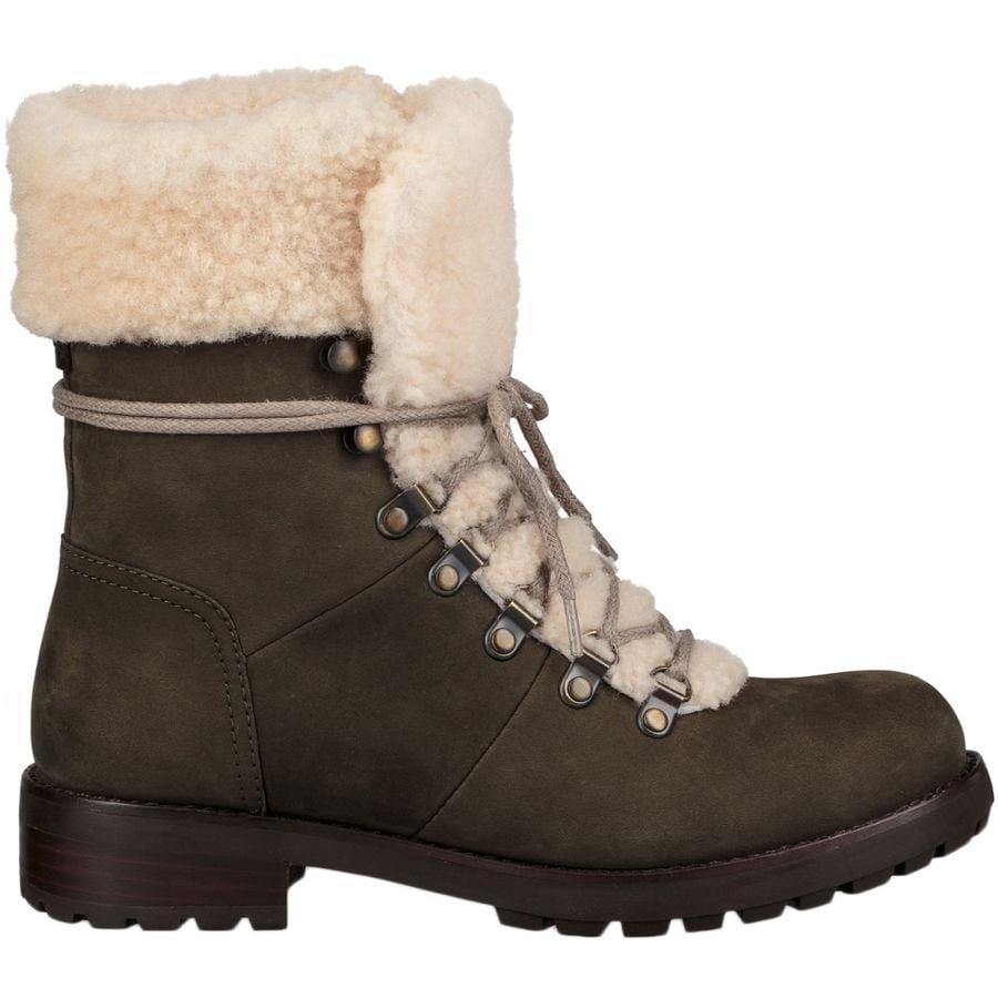 UGG - Fraser Boot - Women's - Slate