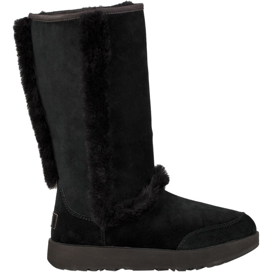c7135b675d8 UGG Sundance Waterproof Arctic Grip Boot - Women's