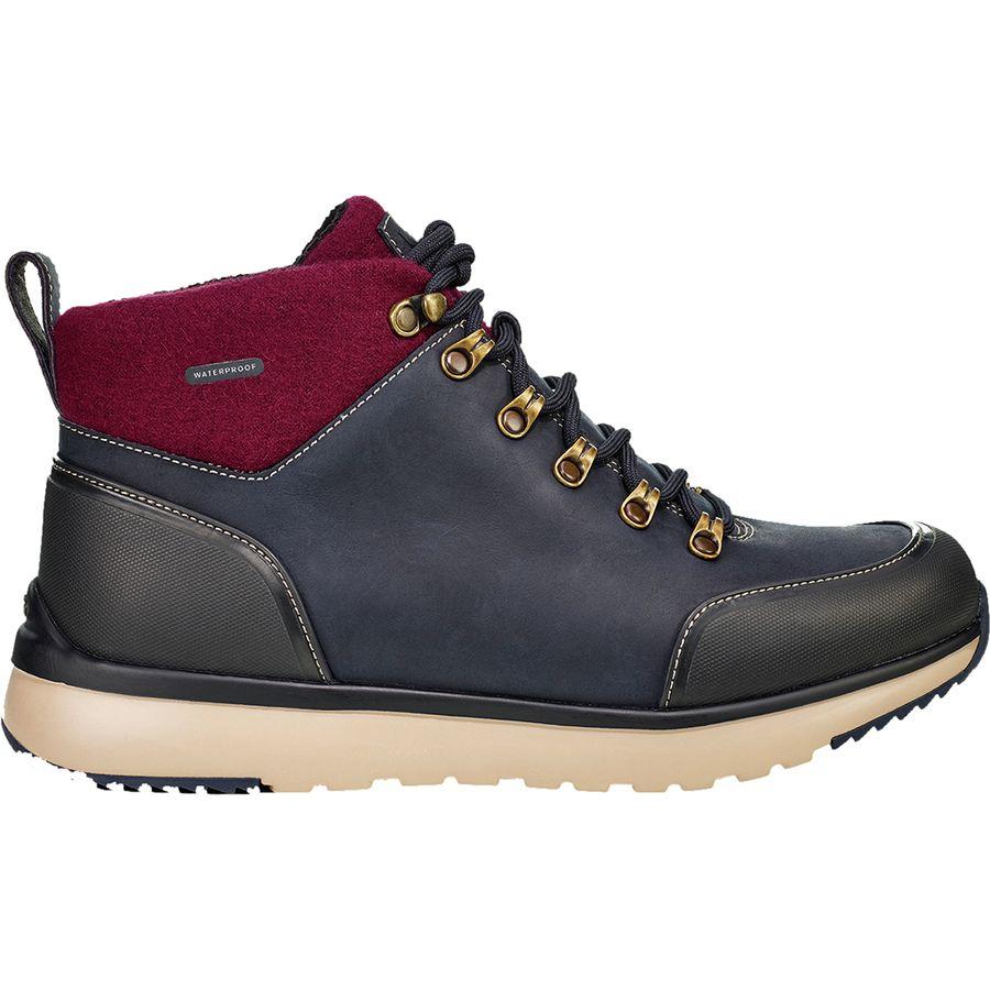 b104ee7e244 UGG Olivert Boot - Men's