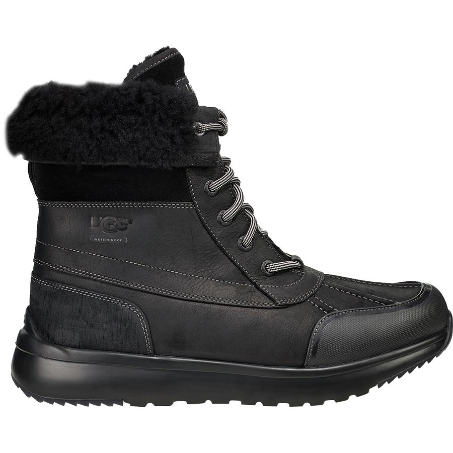 977465cef76 UGG Eliasson Boot - Men's