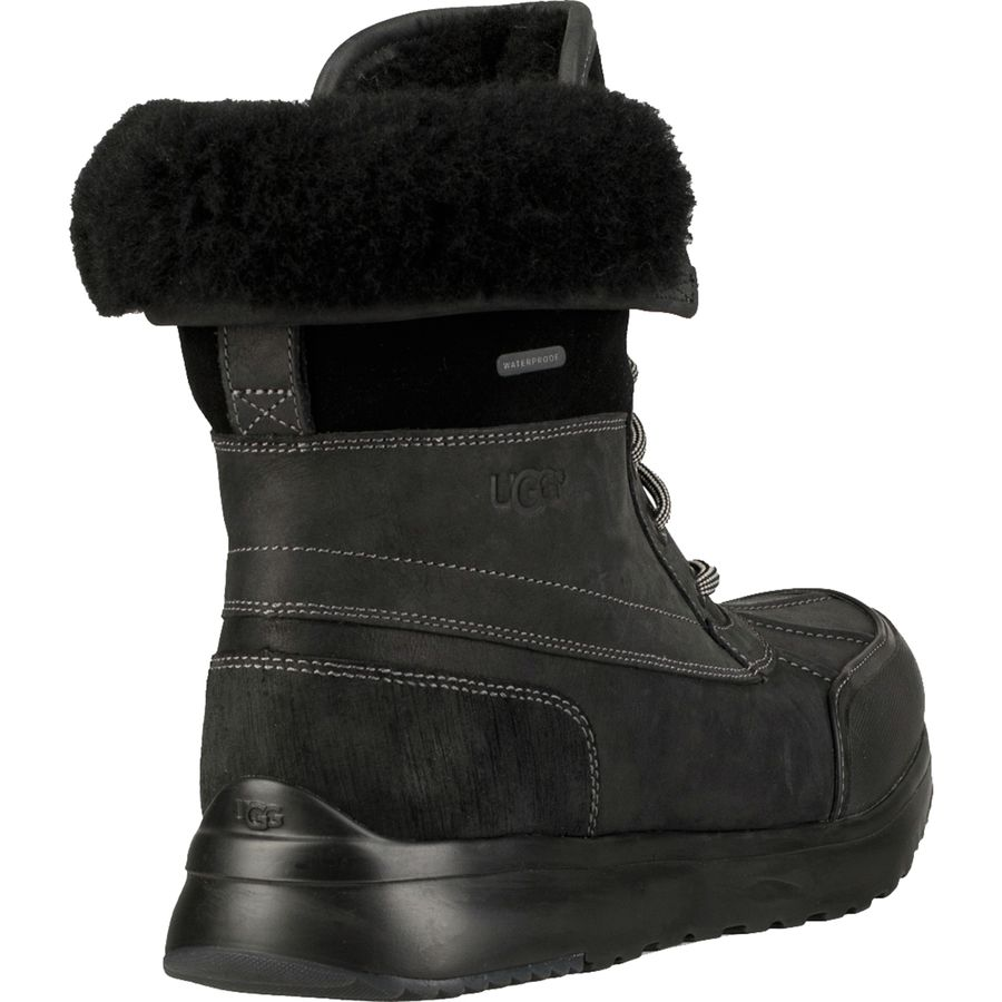 d7e34d9f010 UGG Eliasson Boot - Men's