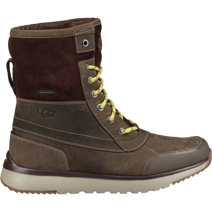 6b61e69c801 UGG Eliasson Boot - Men's