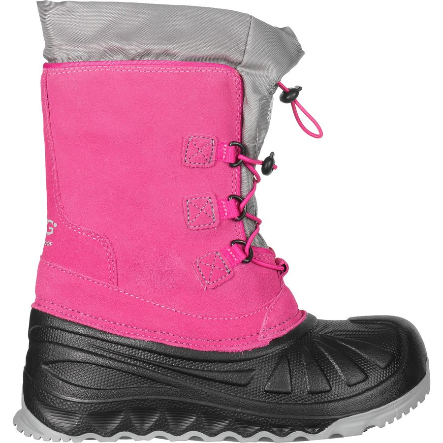 Ugg Ludvig Boot Girls Backcountry Com