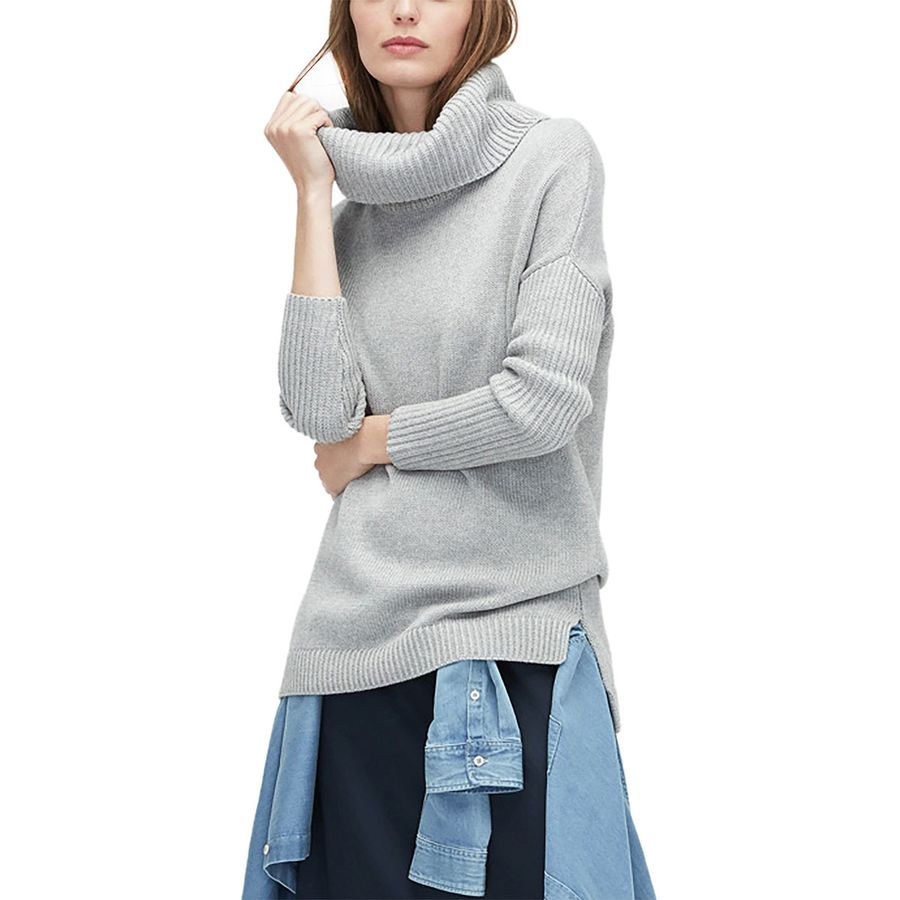 UGG Tunic Sweater - Women's | Backcountry.com