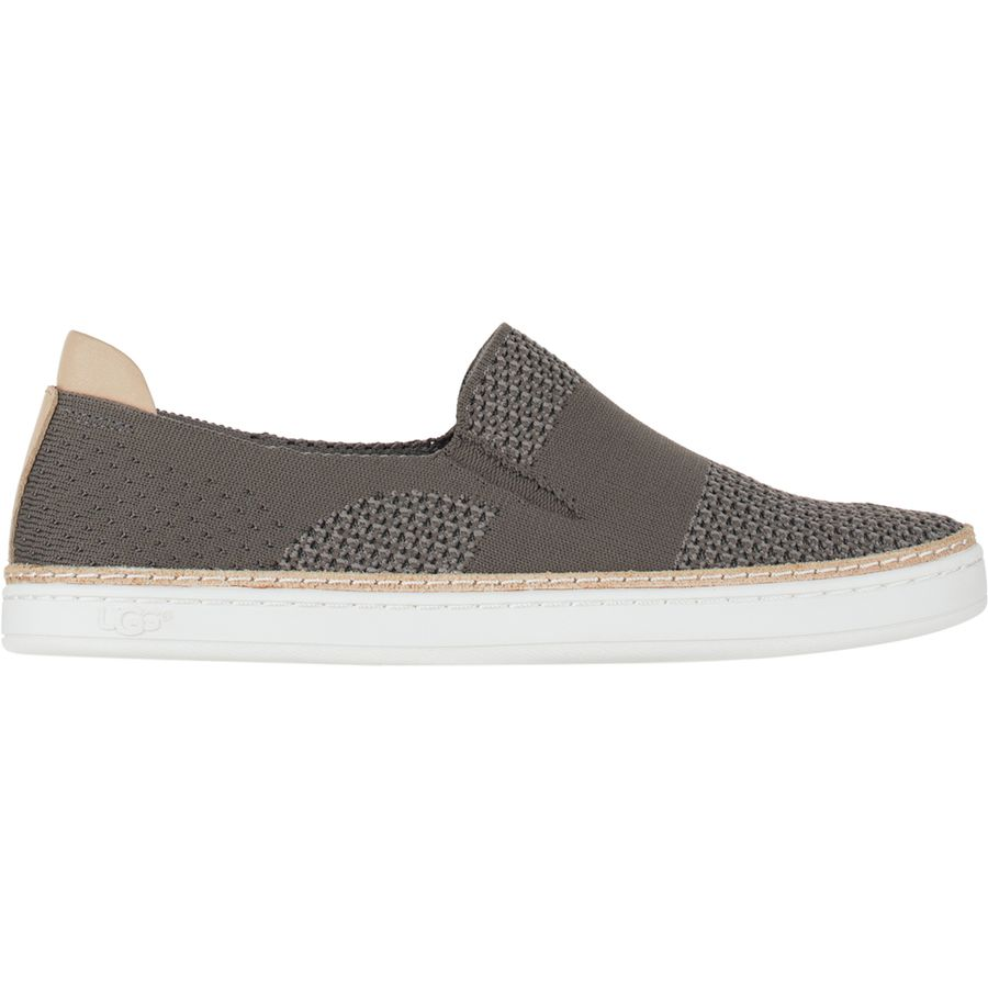 UGG Sammy Shoe - Womens