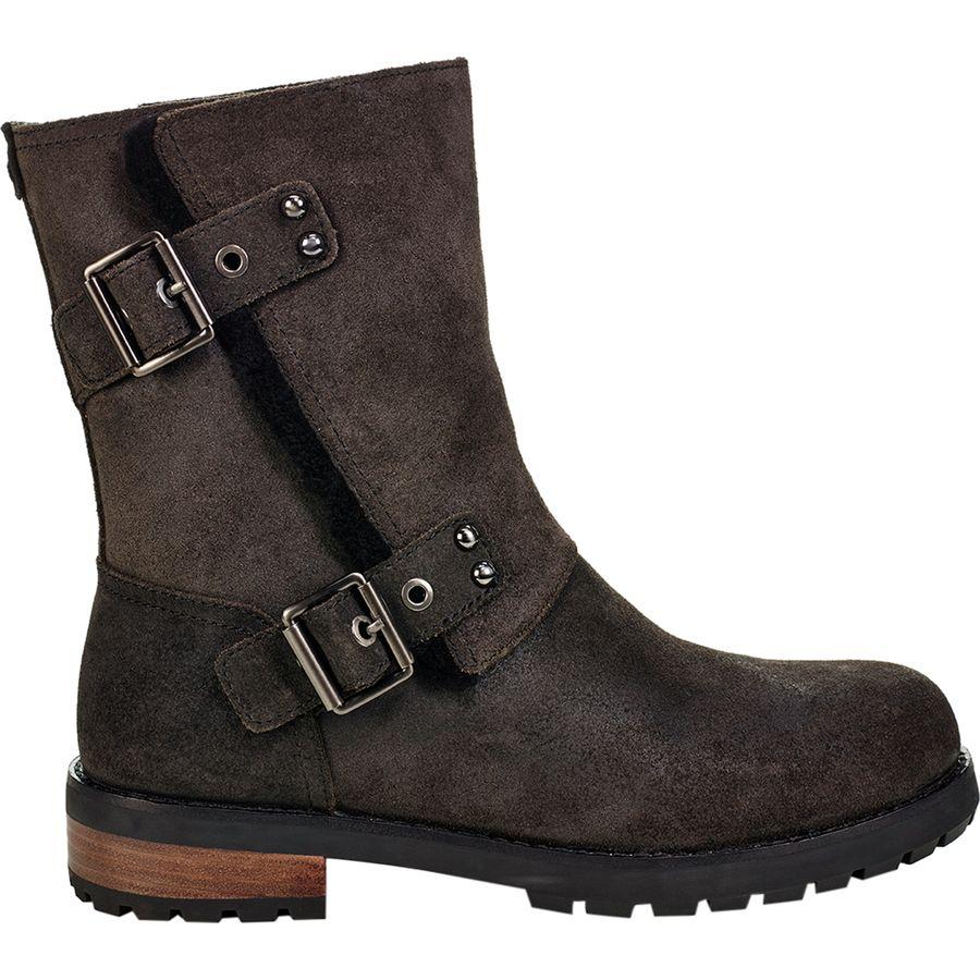 10b7225b7c2 UGG Niels II Boot - Women's