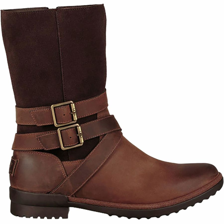 Ugg Lorna Boot Women S Backcountry Com