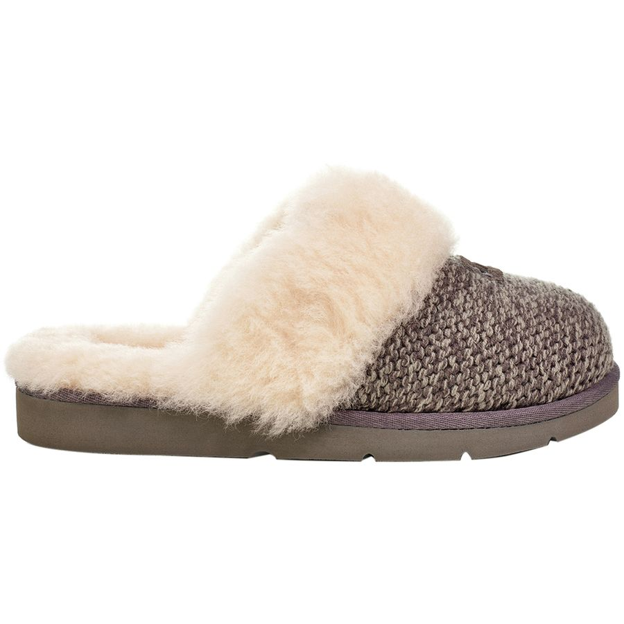 a8c172af00c UGG Cozy Knit Slipper - Women's