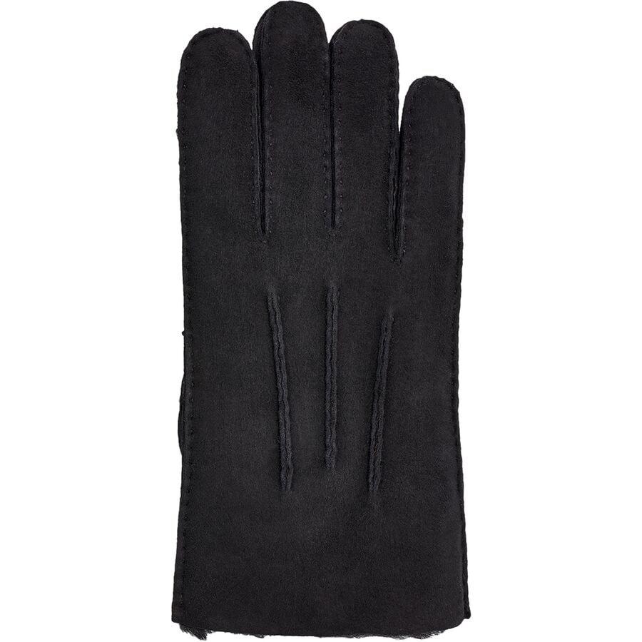 67e3f277ad6 UGG Classic Turn Cuff Glove - Women's