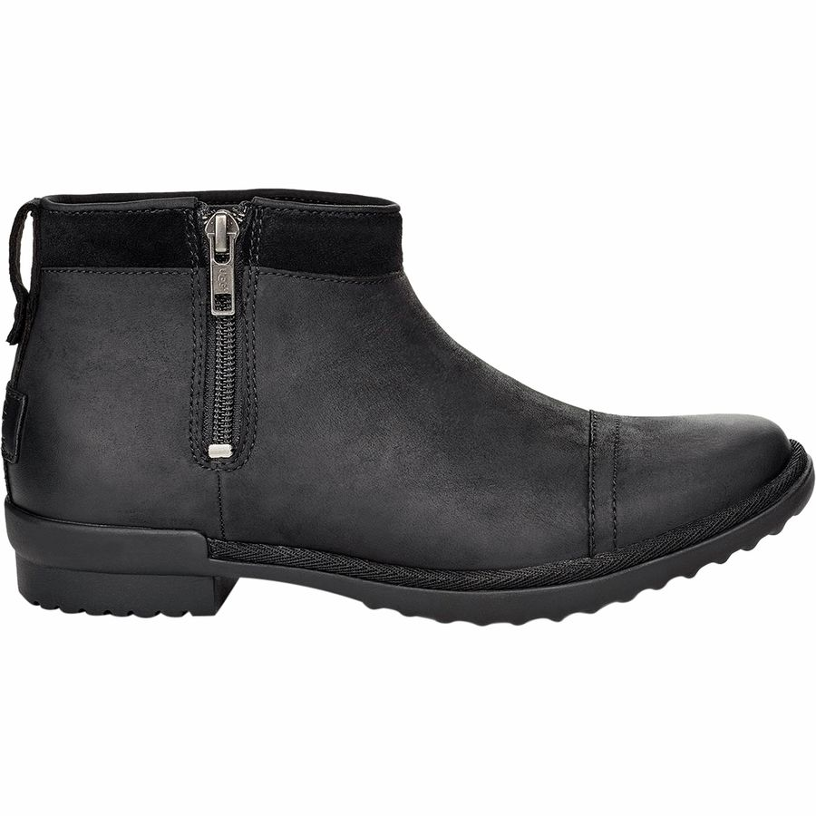 to buy search for genuine choose genuine UGG Attell Waterproof Boot - Women's