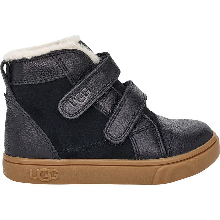 UGG Rennon II Shoe - Toddler Boys