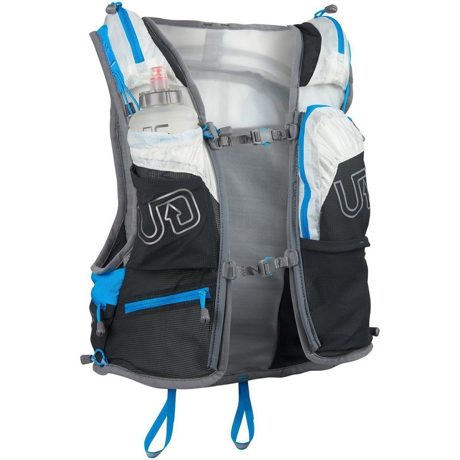 Ultimate Direction Pb Adventure 3 0 16l Hydration Vest