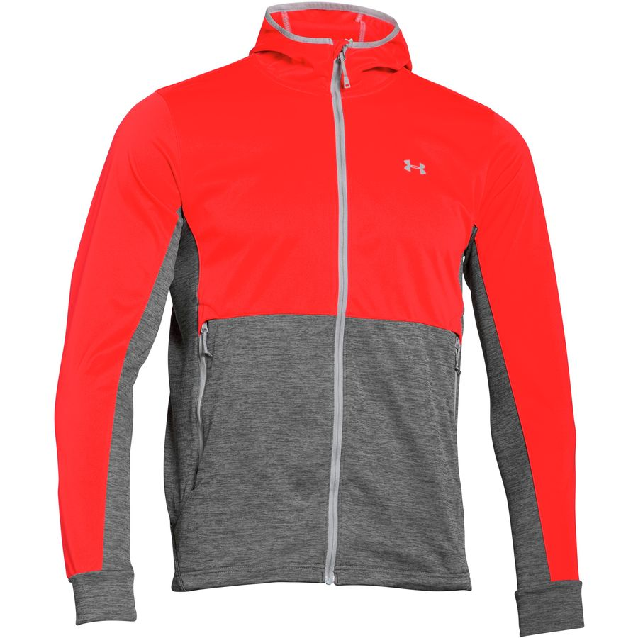 Under Armour Abney Jacket - Mens
