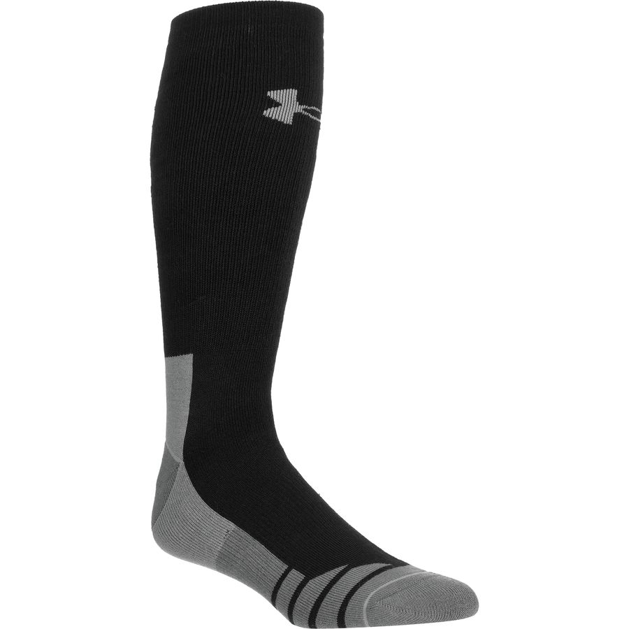 32ac03e5c0 Under Armour Hitch Heavy 3.0 Boot Sock