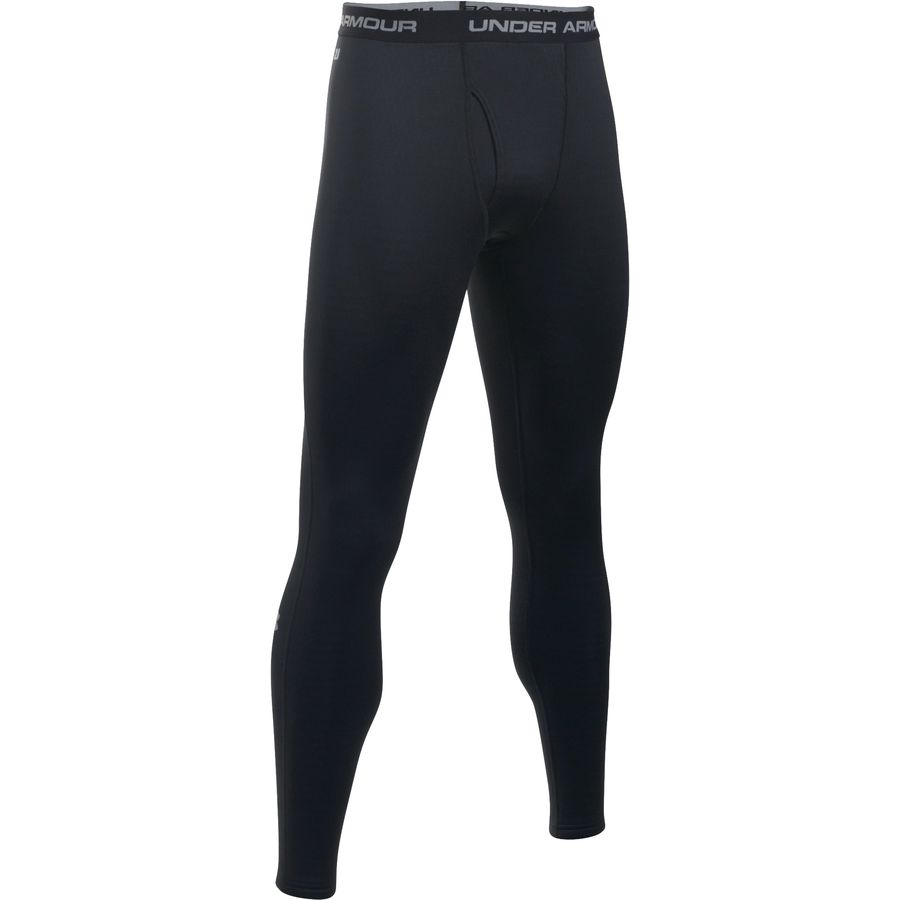 Under Armour Base 2.0 Legging - Men\'s | Backcountry.com