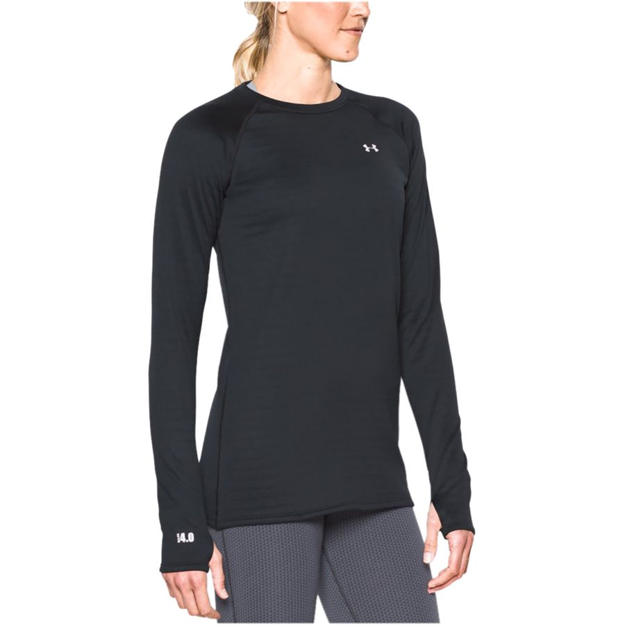 under armour 4 0 base layer womens. under armour 4 0 base layer womens s
