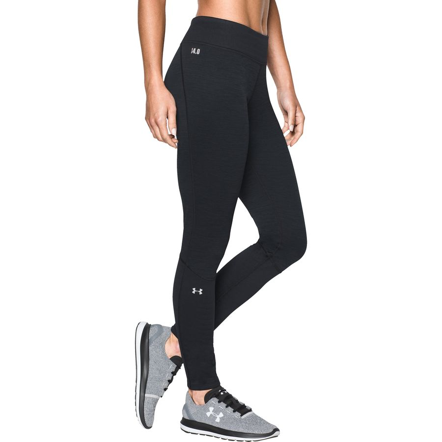 Under Armour Base 4.0 Legging - Women\'s | Backcountry.com