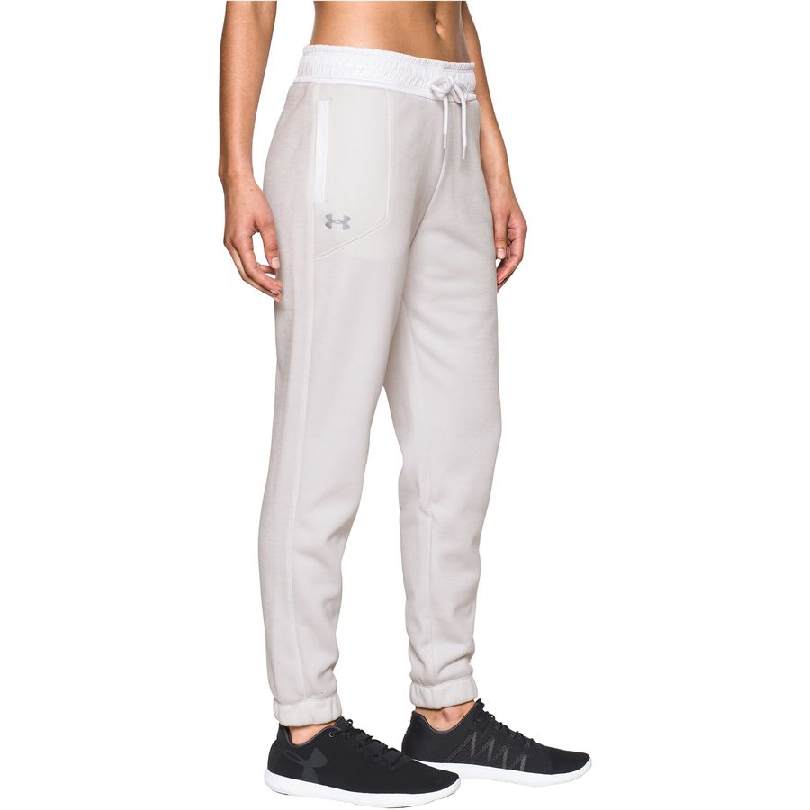 Under Armour Swacket Pant - Womens