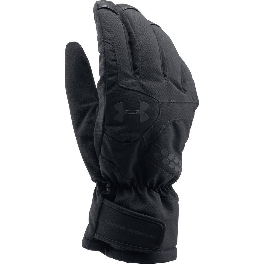 Under Armour Treblecone Glove