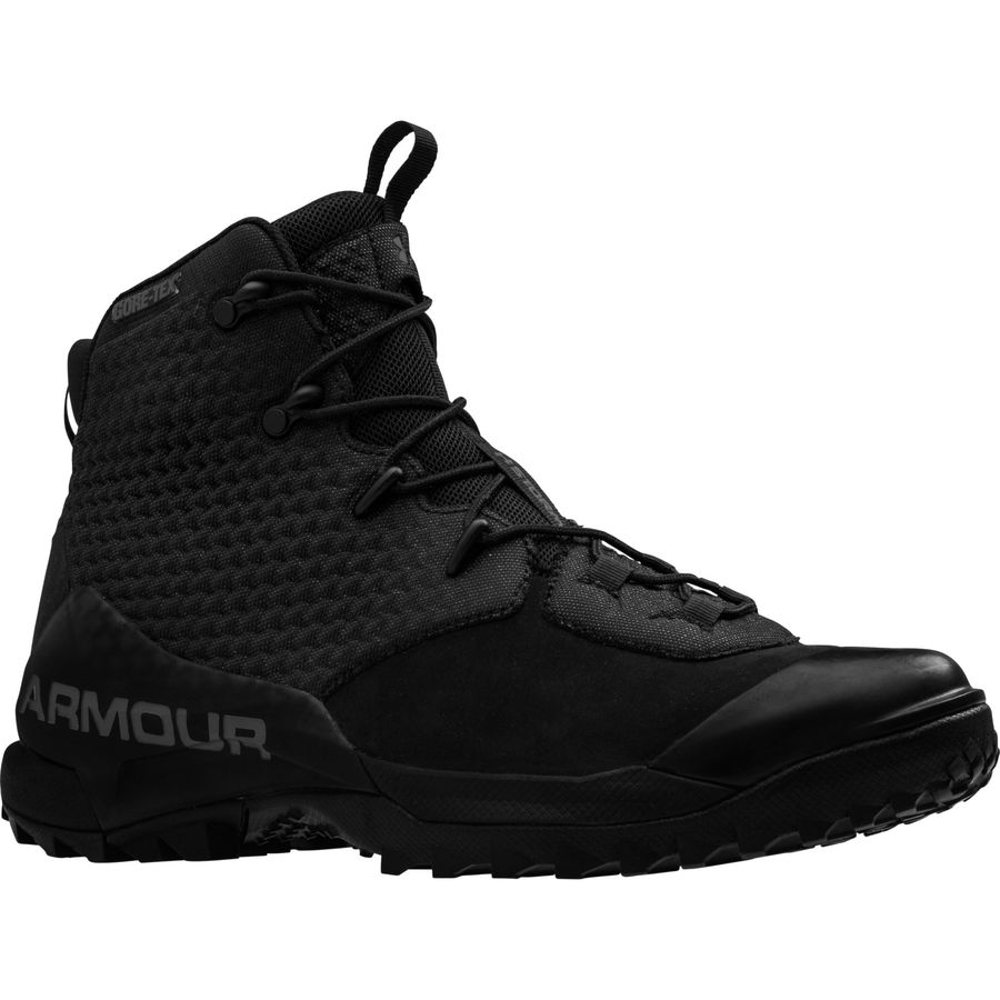 Under Armour Infil Hike Gtx Boot Men S Backcountry Com
