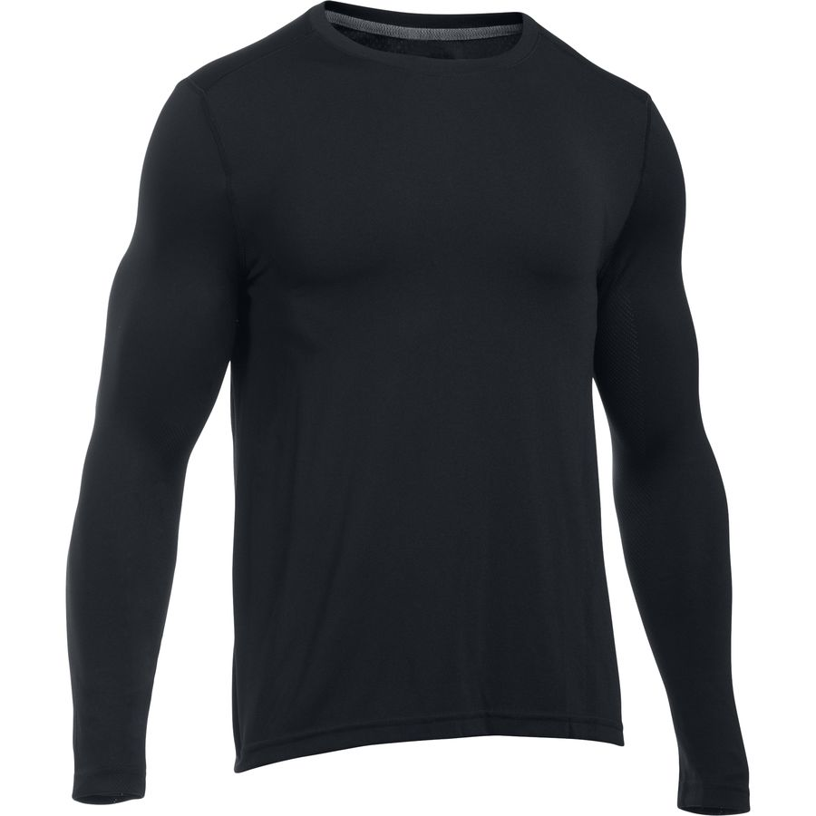 Under Armour Elevated Training Shirt - Mens