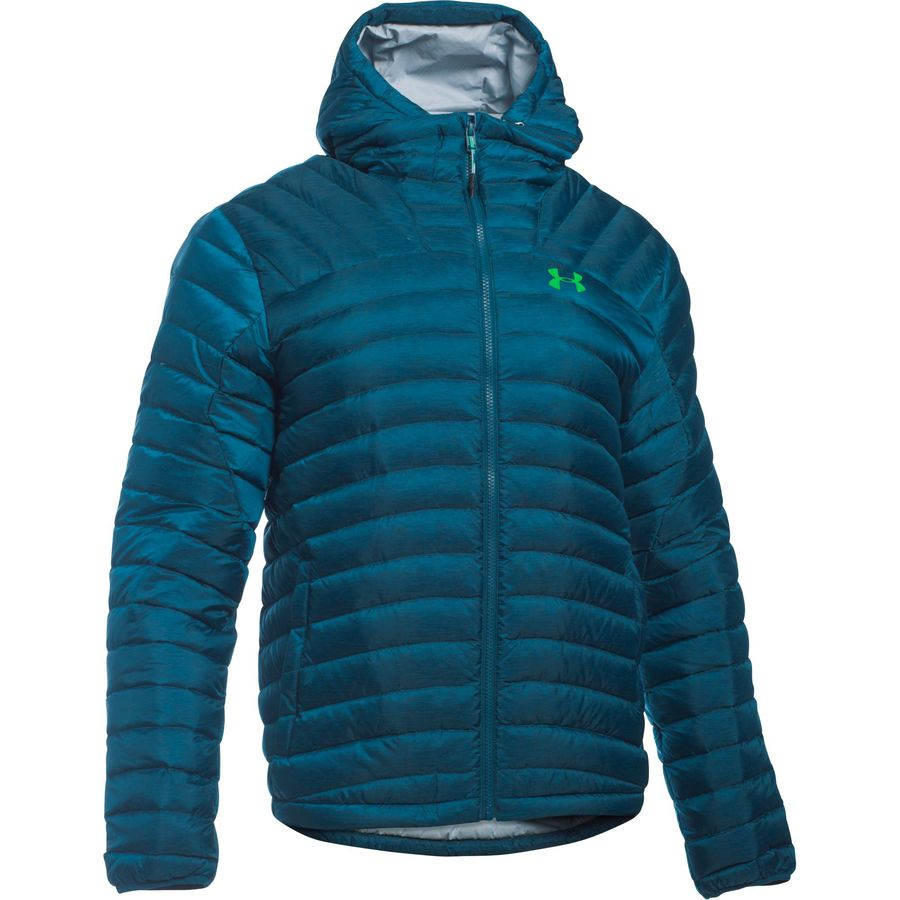 Under Armour Four Pines Down Jacket - Mens
