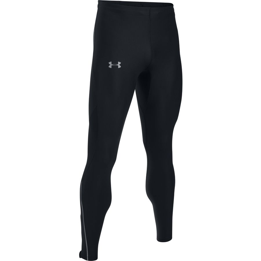 Under Armour CoolSwitch Run V2 Tight - Mens