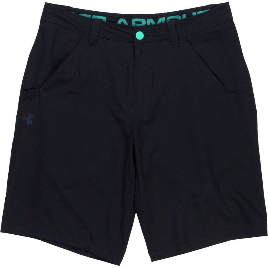 Under Armour Surfenturf Stretch Short - Mens
