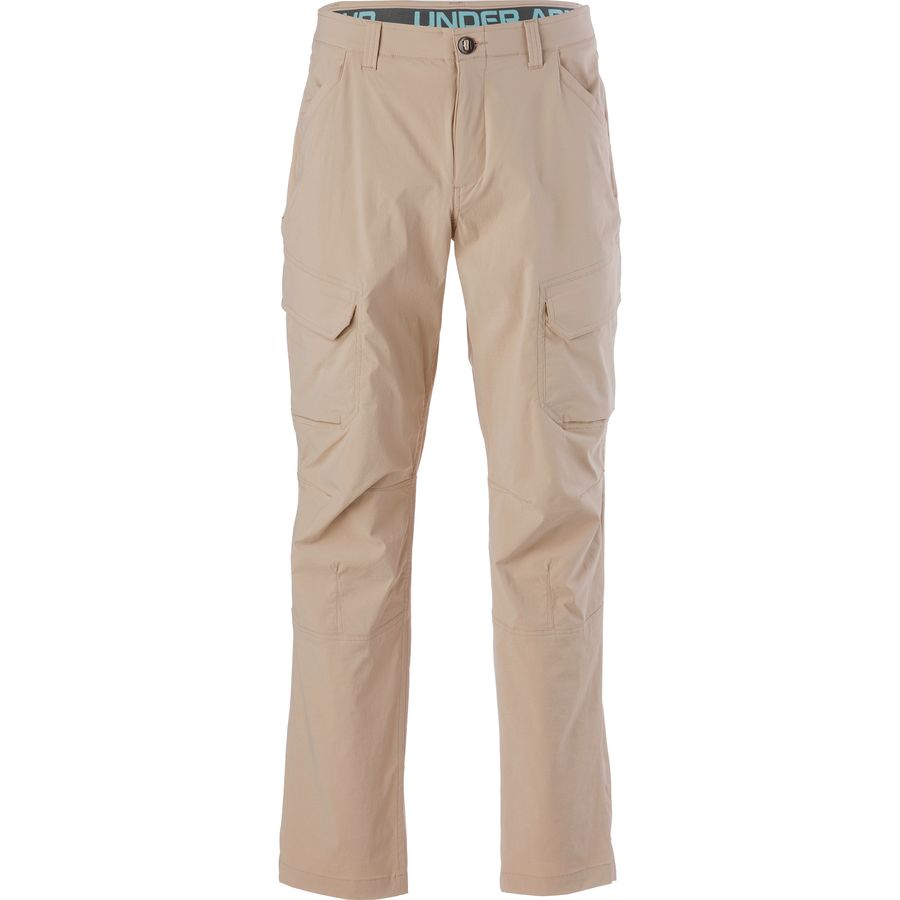 under armour fish hunter cargo pant men 39 s