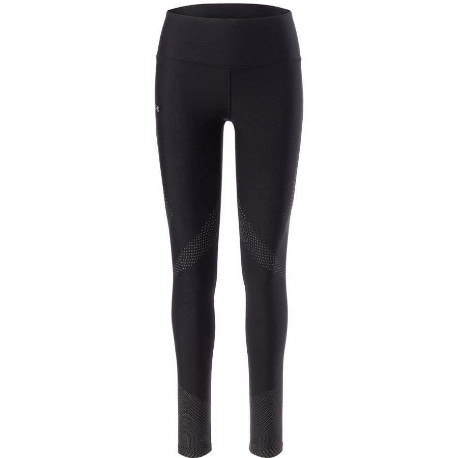 Under Armour Accelerate Reflective Legging - Womens