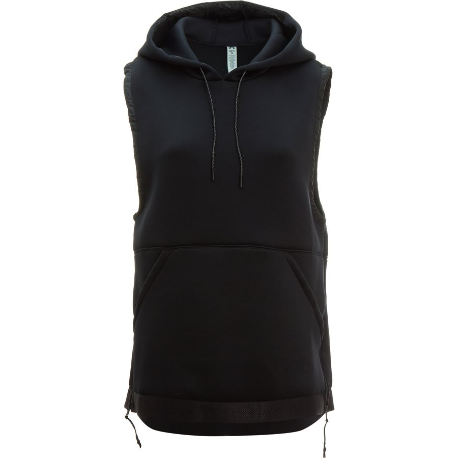 Under Armour Luster Vest - Womens