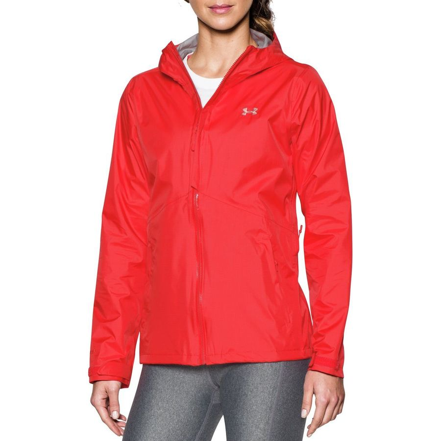Under Armour Surge Jacket - Womens