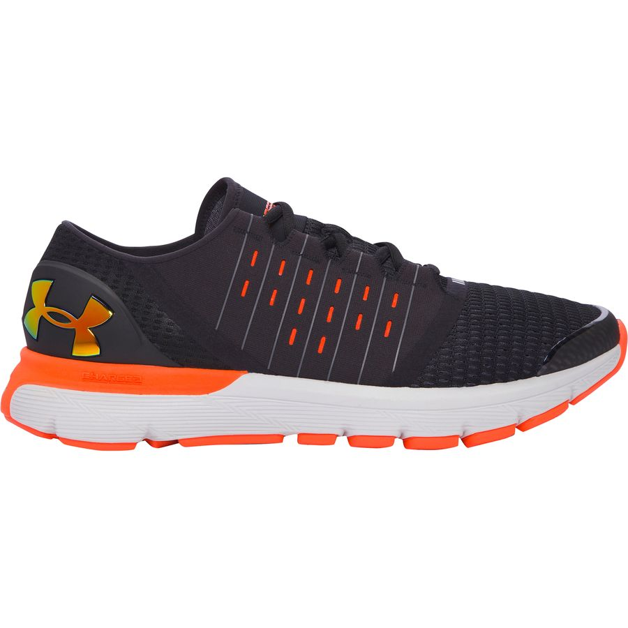 under armour speedform europa running shoe men 39 s up to 70 off steep and cheap. Black Bedroom Furniture Sets. Home Design Ideas