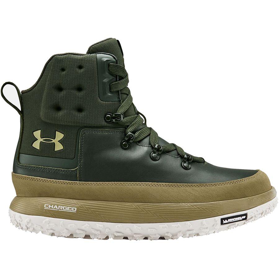 innovative design 7a993 2883d Under Armour Fat Tire Govie Boot - Men's