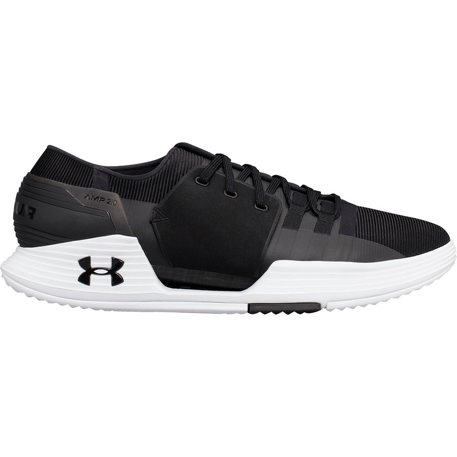 Under Armour Speedform Amp 2.0 Shoe - Mens