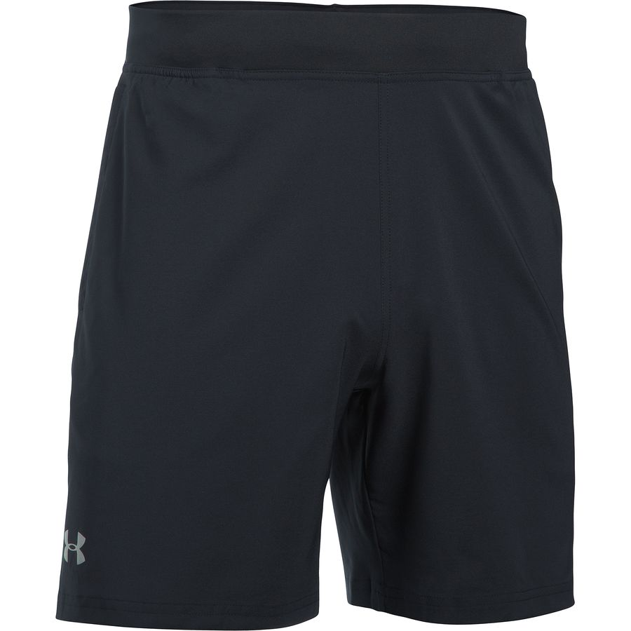 Under Armour Speedpocket 7in Short - Mens