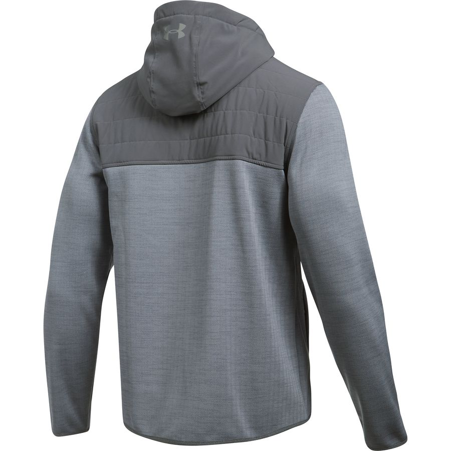 Enjoy free shipping and easy returns every day at Kohl's. Find great deals on Mens Henleys at Kohl's today!