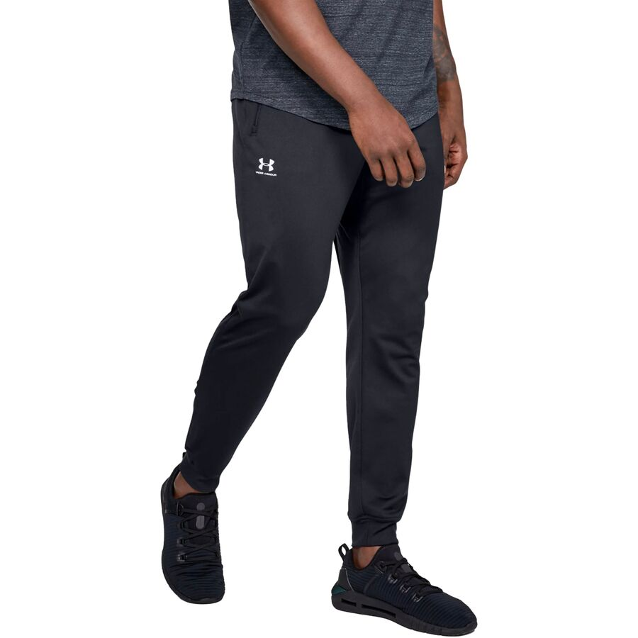 Under Armour Sportstyle Jogger Pant - Mens