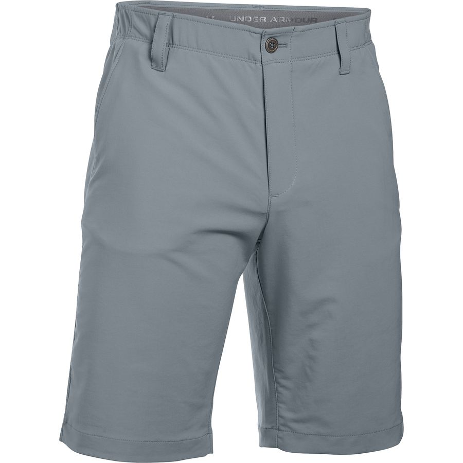 Under Armour Match Play Short - Mens