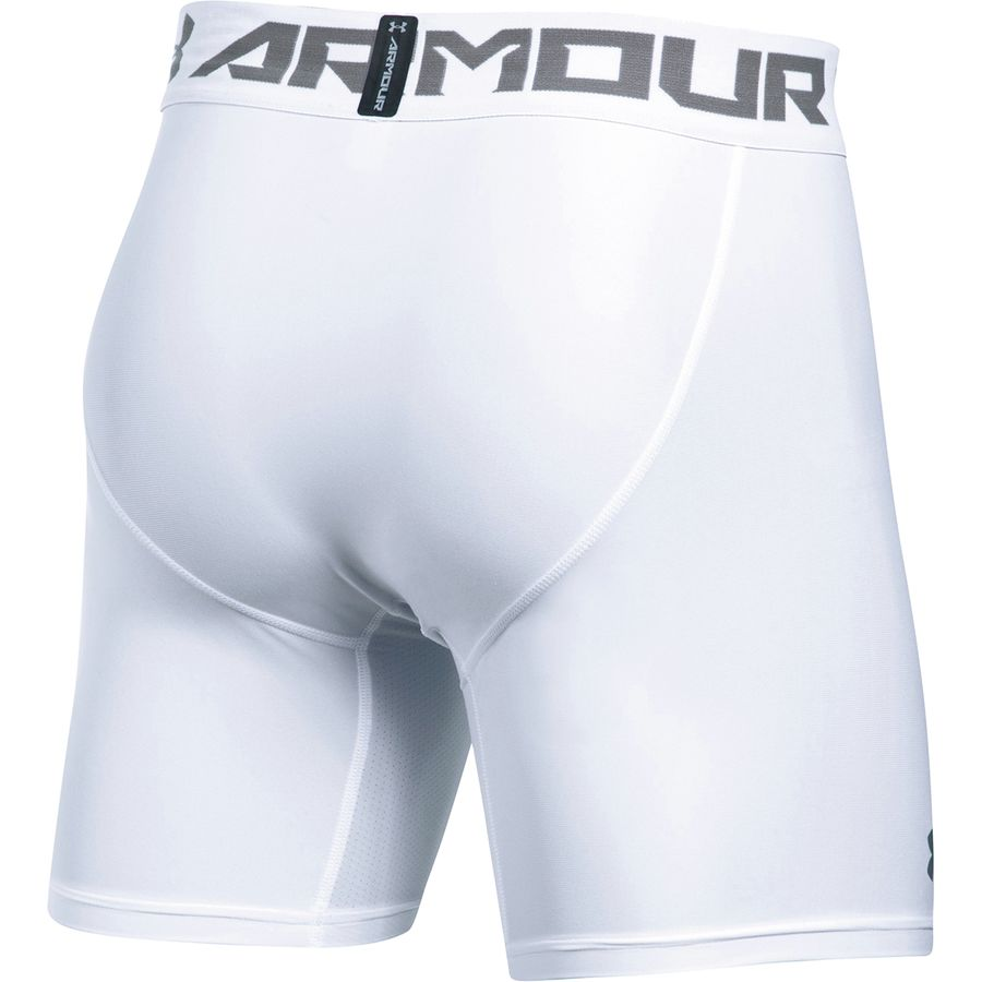 bc3afd5d03 Under Armour HG Armour 2.0 Comp Short Brief - Men's | Backcountry.com