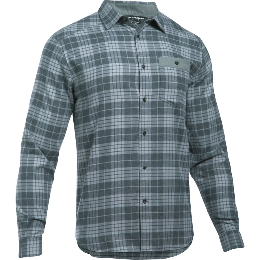 Shop the best selection of men's flannel shirts at tentrosegaper.ga, where you'll find premium outdoor gear and clothing and experts to guide you through selection.